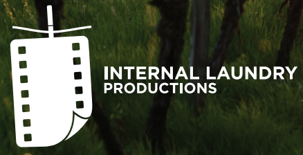 Internal Laundry Productions